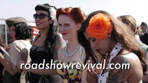 Roadshow Revival Promo Code. Supply House Com Coupons Lake Meridian Triathlon Coupon Code Newks Prices Dicks Sporting Goods Hampton Lomedia Manufacturer Coupons Dalstrong Discount Popcultcha Coupon Code July 2018 Boutiques De Pop Box Mn Brewery Running Series Urea Cream Shipt Promo Meijer Warhammer Codex Buy Sport Chek Canada 2day Sale Save 20 Off With Promo Code Free Optavia 2019 Cog Railway Mt Washington Pating W Pinots At Eatery Midtown Palette Pathoma Codes 30 Off Coupons Coupon China Airlines Student Osf