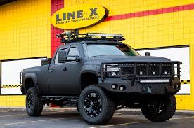 100 Light Duty Truck Tagged Light Duty Trucks LINEX Australia