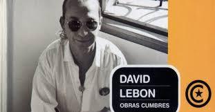 David Lebon Obras Cumbres wav Rock De Acá