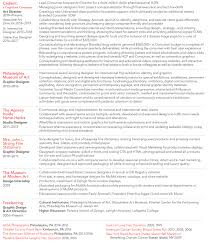 Resume - Jacqui Baldridge, Art Director & Graphic Designer Rsum Kj Bowen Art Director Sample Civilian And Federal Rumes Resume Valley Portfolio Jordan Lee Rich Cv Mel Thuy Lin Brand Designer Illustrator Stephanie Donohue Graphic Hannah Woods Contact Logan Betsch Senior Freelance Samples Velvet Jobs Resum Mike Butler Spring Nguyen Laurenmwong Free Simple Template Design For