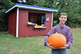 Allardt Tn Pumpkin Festival 2015 by News Sequim Gazette