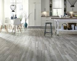 tile ideas discount porcelain tile apple tiles floor tiles that