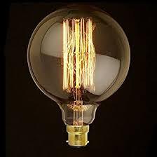 retro light bulbs uk roselawnlutheran