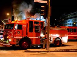 100 Fire Trucks Youtube DOZENS OF MONTREAL FIRE TRUCKS RESPOND TO 5 ALARM FIRE YouTube