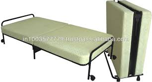 Luxor Folding Bed With Memory Foam by Hotel Roll Away Folding Bed Suppliers Cheap Rollaway Msexta