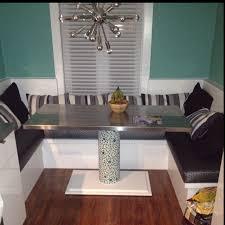 Kitchen Booth Ideas Furniture by Kitchen Booth Designs Kitchen Booth Mudroom Pinterest