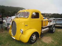 100 Comercial Trucks For Sale Commercial Antique Commercial
