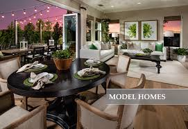 100 Model Home S Staging In San Diego WithIN Design