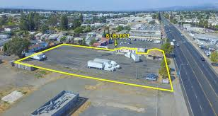 3167 Santa Rosa Ave, Santa Rosa, CA, 95407 - Industrial Property For ... Penske Truck Rental 19660 Arnold Dr Sonoma Ca 95476 Ypcom 30a 65 Day 170 Week Perception Tribe Kayak Rentals Fast Free Contact Information Toyota Cars Freeman In Santa Silveira Healdsburg Serving Cloverdale Rosa County Business Is Mobile Advertising Evywhere And Weve Got A Guides Shopping Daves Travel Corner 2150 Bluebell Drive Safer Properties Courier Trucking Link Directory Offroading The Mountains Coyote Canyon October Driving School Gezginturknet Bay Area Draft Jockey Box Beer Bar Rentals