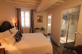 chambre des ind endants du patrimoine chambre d hôtes n 2539 à charolles saône et loire charolais brionnais