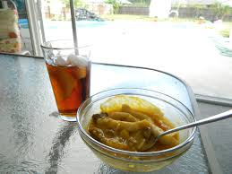 Jamaican Pumpkin Soup Youtube by Jessica Dadlani