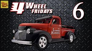 4Wheel Fridays - Revell '41 Chevy Pickup - Ep. 6 Final - YouTube Payne Hearty Chevy Silverado Serves Meat And Potatoes 1941 Pickup Truck Classic Trucks Hot Rod Network 41 Pu The Stop Model Cars Magazine Forum Onallcylinders Lot Shots Find Of The Week Rat 1940 12 Ton Short Bed Project 1939 1946 Used 41chevytruckslammedbagman1 Total Cost Involved Scratch Dent Sale Jeepers Creepers Coe Creeper My Home 1942 42 1944 44 46 Street Tci Eeering 01946 Suspension 4link Leaf