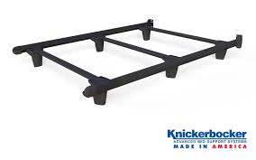 full embrace bed frame knickerbocker bed frame company bed