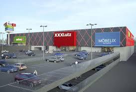 xxxlutz neuer best of flagshipstore in eugendorf