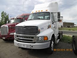 2007 STERLING AT9500 - Diversified Truck Leasing 1948 1949 1950 Sterling Truck Model Hc Hcs Sales Brochure For Sterling Truck Bodies For Sale Used 2006 Acterra 8500 Tandem Axle Daycab In Ga Trailer Transport Express Freight Logistic Diesel Mack Freeway Ford Lyons Il Chicagoland Fleet Enclosed Car Carrier Enclosed Car Carrie Flickr A Line Trucks Line Set Back Index Of Imagestruckssterling1949 Beforehauler Trucking Pinterest Dump Trucks The Worlds Best Photos Sterling And Towing Hive Mind