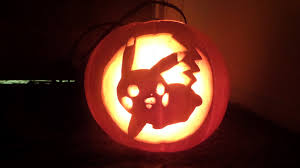 Easy Pokemon Pumpkin Carving Patterns by Easy Pokemon Pumpkin Stencils Images Pokemon Images