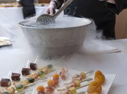 restaurant cuisine mol ulaire suisse chef cuisine mol馗ulaire 100 images thierry marx cuisine mol馗