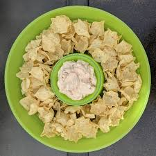 Harry & David Relish - Yummy Dip!! - Brie OCD Harry Nd David Garmin 255w Update Maps Free And David Coupons 50 Off 2017 Codes In March Edealsetccom Coupon Promo Discounts 25 Pringles Top 2019 Promocodewatch Clearance Direct Flights Omaha Geti Competitors Revenue Employees Owler Company Profile Fruit Cake Shop Online Canada Shipping Military Verification Veterans Advantage 20 75 California Gourmet Baskets Coupon Code Chase Bank New French Mountain Commons Log Jam Outlet Catholic Audio Video Learning Program Discount At