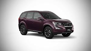 Mahindra XUV500 Opulent Purple 2018 | AUTOBICS Mahindra Truck Bus Blazo Tvc Starring Ajay Devgn Sabse Aage Pickup Trucks You Cant Buy In Canada Mm Sees First Month Of Growth In June After A Year Decline Top Commercial Vehicle Industry And Division India Will Chinas Great Wall Steed Pickup Truck Find Its Way To America Pikup Photo Gallery Autoblog Blazo 40 Tip Trailer 2018 Specifications Features Youtube Navistar Rolls Out Of Chakan Plant Motorbeam Vehicles Auto Expo 2016 Teambhp Jeeto Mini Photos Videos Wallpapers This Onecylinder Has A Higher Payload Capacity Than Bolero Junk Mail