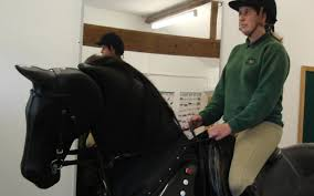 The Simulator | Playbarn Riding Horse Riding And Stables In Luton Day Out With The Kids 25 Best Spanish Riding School Vienna Ideas On Pinterest Hayfield Equestrian Centre Alndale Home Facebook 160 Arenas Images Architecture Hedge Brook School Croft Barns Offering Tailored One To Teaching Cambridge Barbie Club Part 1 Game Youtube Today Dressage Show Jumping Archives Page 8 Of 23 Jeannies World
