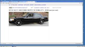 Craigslist Sf Bay Area Cars For Sale By Owner - 2018 - 2019 New Car ... Build A Chevy Truck New Car Updates 2019 20 Used Cars Sacramento Release Date German British Ford 1971 Mercury Capri Bat Rouge Craigslist Wwwtopsimagescom Trucks For Sale In Md Craigslist Ny Cars Trucks Searchthewd5org Cedar Rapids Iowa Popular And For Dallas Tx And By Owner Best If Your Neighborhood Is Full Of Pickup You Might Be A Trump Texas Toyota Aston Martin Download Ccinnati Jackochikatana