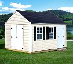Sams Club Vinyl Outdoor Storage Sheds by Go Configure Home Assembly And Delivery Services