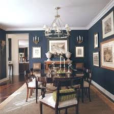 Yellow And Blue Dining Room Navy Living Full Size Of Colors Grey Rooms