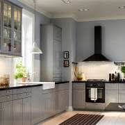 ᐉ metod grevsta kitchen fresh design