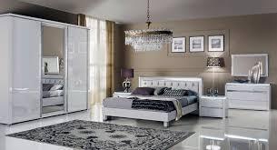 moebel thema new line dulliken schweiz schlafzimmer