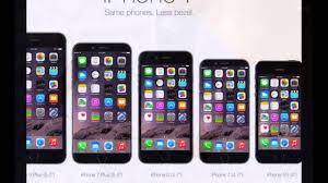 iPhone 7 Concept iPhone 7 Trailer Parody 2016 iPhone 7 Release