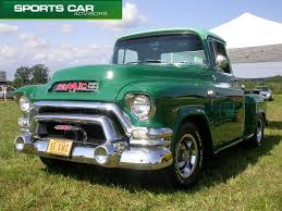Beautiful Gmc Trucks For Sale About Abfacaabacebfd On Cars Design ... Chevy Cameo Cabover Beauty 1955 Gmc Sierra 1500 Custom Truck For Sale Customer Gallery 1947 To Suburban Custom Rare Coe Cabover Lowrider Hot Jim Carter Truck Parts Beautiful Gmc Trucks For Sale About Aaabacebfd On Cars Design Pickup Classiccarscom Cc1019183 1950 3100 Frame Off Restoration Real Muscle Autolirate Mercury M350 And Other Eton Pickups 1957 Gmc Coe Cabover Ratrod Gasser Car Hauler 1956 Chevy Big Red
