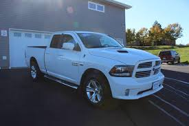 Used Ram 1500 2013 For Sale In Saint John, New Brunswick | 11563555 ... Preowned 2013 Ram 1500 Laramie Crew Cab Pickup In Vienna J11259a Used Slt At Watts Automotive Serving Salt Lake City Black Express First Look Truck Trend Sport Alliance 52582a Quad Cab Express Pickup Landers Little Capsule Review The Truth About Cars Sherwood Park Tow Test Automobile Magazine Big Horn Bossier 30 Days Of Gas Mileage So Far