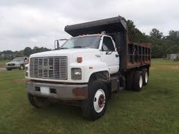 1995 GMC Dump Truck ⋆ Standridge Auto Parts Blog Psg Automotive Outfitters Truck Jeep And Suv Parts 1950 Gmc 1 Ton Pickup Jim Carter Chevy C5500 C6500 C7500 C8500 Kodiak Topkick 19952002 Hoods Lifted Sierra Front Hood View Trucks Pinterest Car Vintage Classic 2014 Diagrams Service Manual 2018 Silverado Gmc Trucks Lovely 2015 Canyon Aftermarket Now Used 2000 C1500 Regular Cab 2wd 43l V6 Lashins Auto Salvage Wide Selection Helpful Priced Inspirational Interior Accsories 196061 Grille