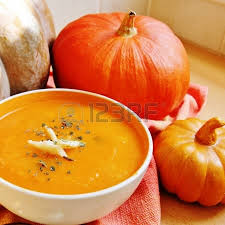 Pumpkin Soup Tureen Recipe by Soup Tureen Images U0026 Stock Pictures Royalty Free Soup Tureen