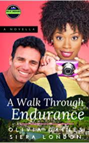 A Walk Through Endurance Series Intro The Men Of Book 1