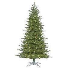 Artificial Fraser Fir Christmas Tree Sale by 2500 3000 Tip Christmas Trees You U0027ll Love Wayfair
