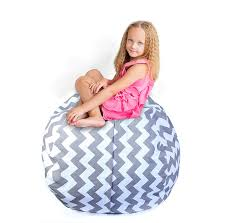 Amazon.com: Storage Bean Bag Chair: 38-Inch Space Saver To Store ... Rent Tv Rheinland Campus Chillout Space Berlin Spacebase Colton Potter On Twitter These Beanbag Chairs Are Slowly Creative Yellow Sofa Bean Bag Coffe Table First Stock Photo Almightyb Aqua Ponsford 2018 Office Design Trends An Eye On Commercial Design Vertical Haru Black White Plaid Tartan Print Water Resistant Polyester Croco Classique Linen Chair Coastal Home Onceit Fabricuk Create Fniture Fabric Blog Greyleigh Furry Reviews Wayfairca Viv Rae Telly Wayfair The Walker Diy Bag Chair House Design