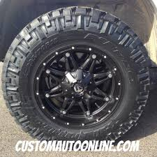 Custom Automotive :: Packages :: Off-Road Packages :: 18x9 Fuel ... Alloy Wheel And Tyre Packages Buy Wheels With Tyres 195inch Vision Tires One Year Later Diesel Power Magazine And Rims Online Tirebuyercom Mo977 Link Tire Kingwood Tx Houston Bigtex Offroad Toyota Tundra Custom Rim Fuel Vapor D569 Matte Black Machined W Dark Tint Truck Perfection Hand Replacement Engines Parts The Home D239 Cleaver 2pc Gloss Milled Get Your With The Ram 1500 Night Package