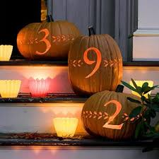 Pumpkin Carving With Drill by 5 Really Cool Pumpkin Carving Projects Neafamily Com