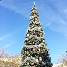 Plutos Christmas Tree Youtube by Disney Holidays At The Disneyland Resort Baby Gizmo