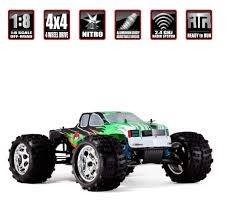 RedCat Racing Avalanche XTR 1/8 Scale Nitro Monster Truck New   Cars ... 110 Nitro Rc Monster Truck Swamp Thing Ho Bao Hyper Mt Sport Plus Nitro Monster Truck Rtr Grey Hbmts30dg Traxxas Tmaxx 33 Ripit Trucks Fancing 4wd Off Road 24g Gp Models New Savagery Pro 18th Scale With Radio Remote Control Ezstart Ready To Run Volcano S30 Exceed 24ghz Hammer Gas Powered Hpi Savage 25 Nitro Monster Truck In Stockbridge Edinburgh Gumtree Lubricants Thrill Show Discover Wisconsin Reely Model Car Rtr 24 Ghz From Conradcom