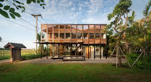 100 Home Design In Thailand