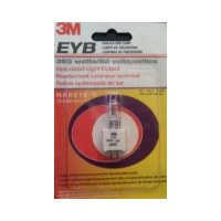 3m overhead projector bulb review