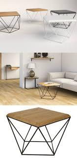 chairs Furniture Cool Ylighting Endearing Minimalist Modern