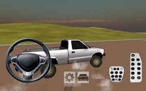 Amazon.com: Extreme Pickup Truck Simulator: Appstore For Android 2018 Ford Powerstroke Specs Unique Extreme Pickup Truck F650 Chevrolet S10 Xtreme Accsories And Auto Repair Goodmorninggloucester Awesome Off Road Compilation Trucks Youtube Build Dozer Dave Turin Keep On Trucking Now You Can With Ovilex Softwares Kenworth W900 Wrecker Load Template American Uphill Driver Android Apps Google Play Truckpol 18 Wos Trucker Pictures Screenshots Simulator Ovilex Tow Update Offroad 8x8 Extreme Truck