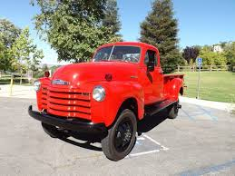 Pickup Truckss: Vintage Pickup Trucks For Sale 1961 Ford F100 Pickup Stock 121964 For Sale Near Columbus Oh Truckss Vintage Trucks For Sale Stored 1946 Chevrolet Vintage Classic Classics On Autotrader Muscle Car Ranch Like No Other Place On Earth Antique 1950 F1 Las Cruces New Mexico 88004 1938 67485 Mcg In Ct Favorite Pin Truck 15tonne Master Tipper 10 Pickups Under 12000 The Drive