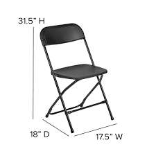 HERCULES Series 650 Lb. Capacity Premium Plastic Folding Chair Patio Fniture Macys Kitchen Ding Room Sets Youll Love In 2019 Wayfairca Garden Outdoor Buy Latest At Best Price Online Lazada Bolanburg Counter Height Table Ashley Adjustable Steel Welding 2018 Eye Care Desk Lamp Usb Rechargeable Student Learning Reading Light Plug In Dimming And Color Adjust Folding From Kirke Harvey Norman Ireland 0713 Kids Study Table With 2 Chairs Jce Hercules Series 650 Lb Capacity Premium Plastic Chair Vineyard Collections Polywood Official Store
