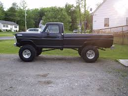 1969 Ford F 250 Specifications | 1980 Ford F 250 | 1974 Ford ... Ford Diesel Trucks Lifted Image Seo All 2 Chevy Post 12 1992 Chevrolet Need An Extended Cab Tradeee 6500 Possible Trade The Ultimate Offroader Shitty_car_mods Custom 2017 F150 New Car Updates 2019 20 Nissan Titan Lifted Related Imagesstart 0 Weili Automotive Network Old 2010 Silverado For 22