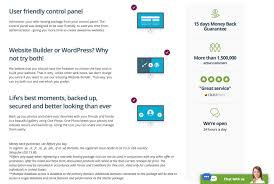 One.com Hosting Review - Digital.com Best Web Hosting 2017 Review Youtube Dot5hosting What Do Client Reviews Say In 2018 Top 10 Cheap And Hostings In Now Siteground Hosting Review For Starters Small Wordpress Comparison Companies 2016 Picks Comparisons 5 Best Web Provider 7 Sites Company Bd Bangladesh Searching Video Dailymotion Services Performance Tests