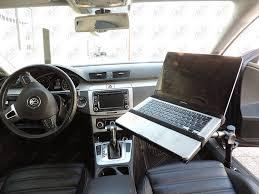 100 Computer Mounts For Trucks Universal Truck Van Vehicle Laptop Mount Car Notebook Mount